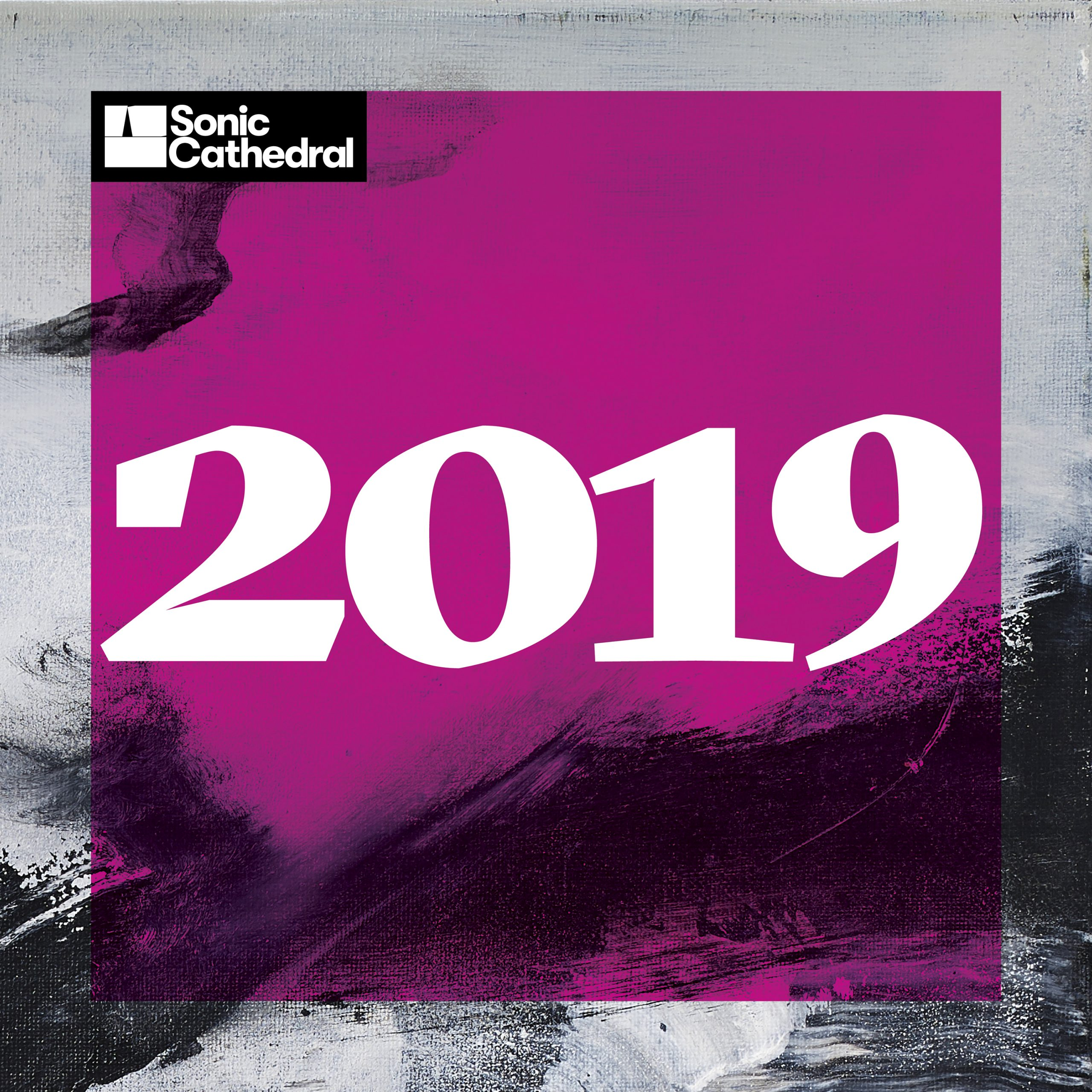 It was a very good year: a look at our highlights of 2019
