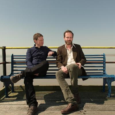 Mark Peters to play one-off improvised gig with Ulrich Schnauss